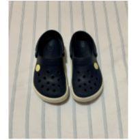 Crocs masculino Azul - 28 - Crocs