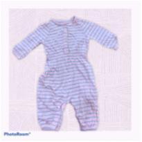Tip top GAP BaBy - 3 a 6 meses - Baby Gap