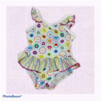 Maio baby - 3 a 6 meses - happi by Dena