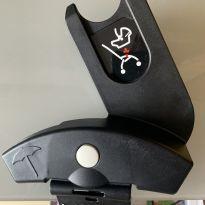 Adaptador de carrinho yoyo para bebe conforto máxi cosi -  - yoyo Baby