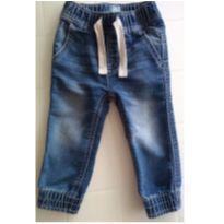 Calça Jeans Baby Gap