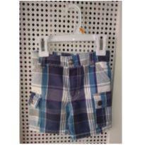 Bermuda Calvin Klein Jeans - 12 M
