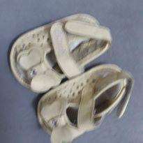 Sandália em couro Lilica Ripilica - 14 - Lilica Ripilica Baby