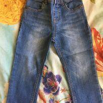 Calça jeans Oshkosh 24 meses - 18 a 24 meses - OshKosh