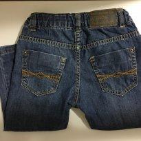 ZARA BABY BOY - calça jeans - 2 anos - Zara Baby