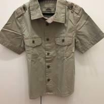 MARISOL - Camisa - 3 anos - Marisol