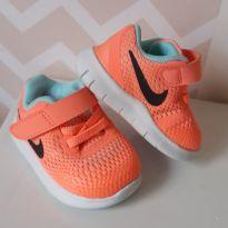 Tênis Nike Coral ORIGINAL