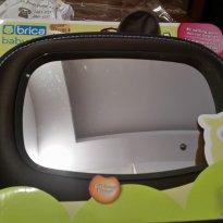Espelho para carro banco traseiro Munchkin - Sem faixa etaria - Munchkin