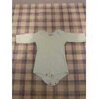 body - 0 a 3 meses - parquinho do bebê