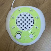 Aparelho sons relaxante -  - My Baby