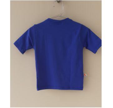 Camisa proteçao UV - 2 anos - Litoraneus