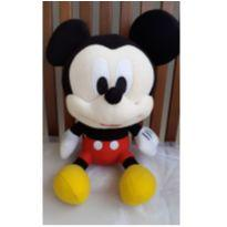 Mickey mouse -  - Disney