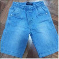 Bermuda jeans bd