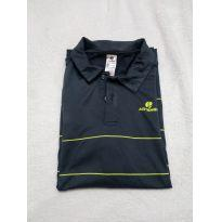 Camiseta esportiva Artengo - 14 anos - Marca não registrada