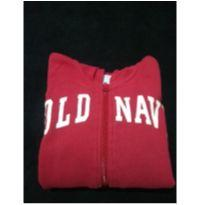 Blusa Old Navy Tam 4 - 4 anos - Old Navy
