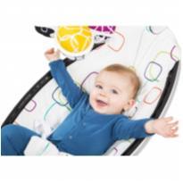 Cadeira de descanso mamaroo Classic 4.0 4moms -  - 4Moms Mamaroo