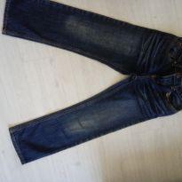 Calça jeans Oshkosh - 8 anos - Oshkosh B´gosh e Ampelman