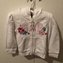 Casaco Baby Gap - 3 anos - Gymboree