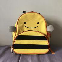 Mochilinha abelhinha - Sem faixa etaria - Skip Hop