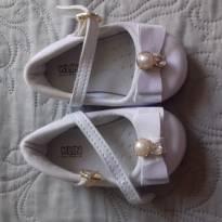 Sapato klin - 16 - Klin