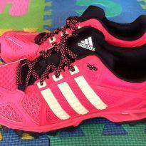 Tênis adidas 36 - 36 - Adidas
