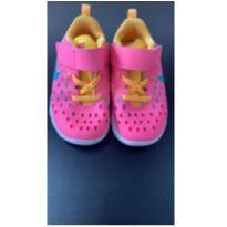 Tênis Nike infantil - 13 - Nike