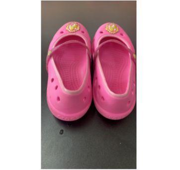 Sapatilha crocs - 13 - Crocs