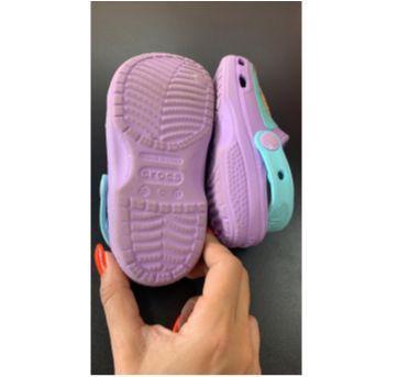 Crocs frozen - 13 - Crocs