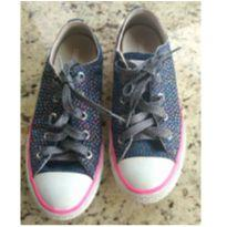 All Star Converse - 32 - ALL STAR - Converse