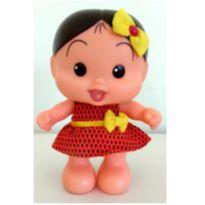 Boneca Magali Baby -  - Multibrink