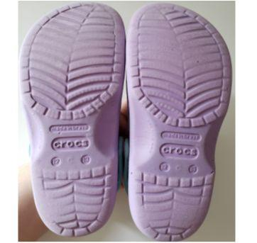 Crocs frozen - 31 - Crocs