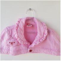 Cobre ombros poncho lilica - 6 anos - Lilica Ripilica