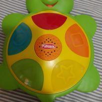 Tartaruga Playskool -  - Playskool