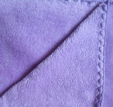 Cobertor microfibra e antialérgico - Sem faixa etaria - jolitex