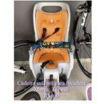 Cadeira para Bike Topeak