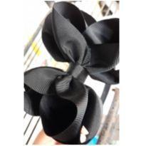 Tiara Laço maxi boutique -  - Fabricação própria