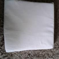 Travesseiro Antirrefluxo para carrinho - Sem faixa etaria - Papi