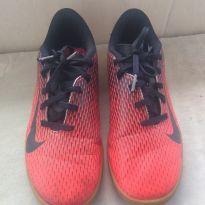 Chuteira Nike 36 - 36 - Nike