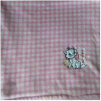 Cobertor jolitex -  - jolitex