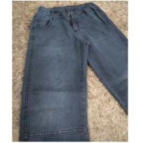 Calça jeans - 8 anos - Anuska