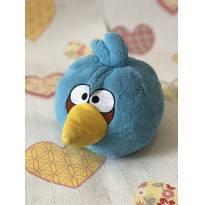 Angry birds Azul -  - Angry Birds