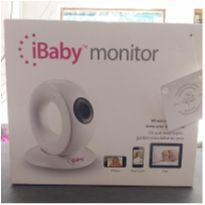 monitor Ibaby -  - iBaby (Apple)