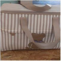mala de maternidade -  - Não informada