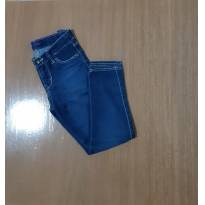 Calça jeans LEVI´S - 4 anos - Levi`s