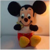 Mickey de 1982, antiguidade -  - Disney