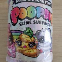 Poopsie Slime Surprise - Novo, Lacrado! -  - MGA