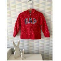 Casaco GAP original - 12 a 18 meses - Baby Gap