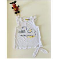 Camiseta Chicco original - 3 anos - Chicco