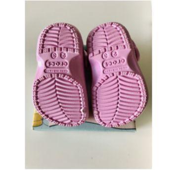 Crocs Littles original - 20 - Crocs