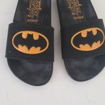 Chinelo Batman - 26 - Grendene